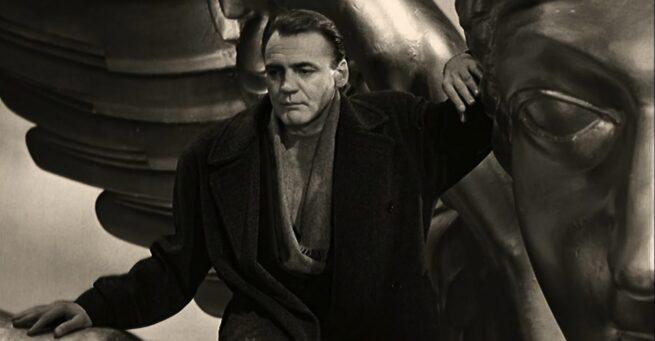 Cielo sobre Berlín (Wim Wenders, 1987) – FILMIN