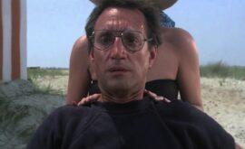 Tiburón (Steven Spielberg, 1975) – PRIME VIDEO