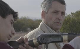 """Argentina arrasa en el """"Cine en Contrucción"""" y en el """"Foro de Coproducción"""" de San Sebastián"""