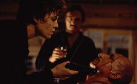 La muerte y la doncella (Roman Polanski, 1994) – FILMIN, MOVISTAR+
