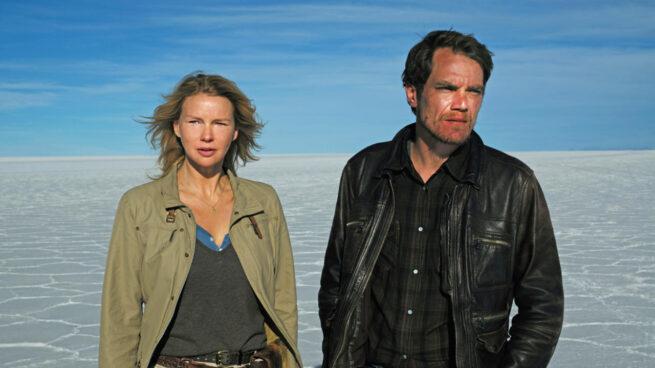 Las luces documentales y las sombras de ficción de Werner Herzog