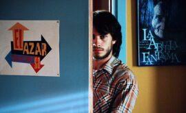 La mala educación (Pedro Almodóvar, 2004) – FILMIN, NETFLIX