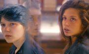 La vida de Adèle (Abdellatif Kechiche, 2013) – Filmin