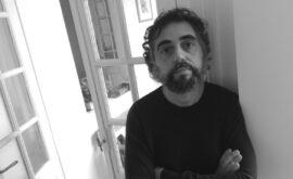 Entrevista a Fran Gayo, director artístico del Festival de Ourense
