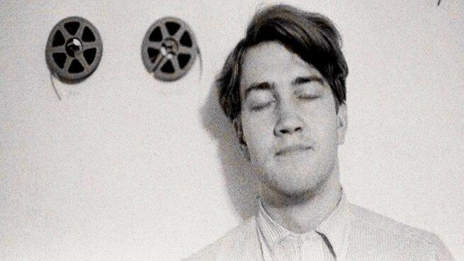 Más allá de la Sección Oficial: David Lynch y los demás