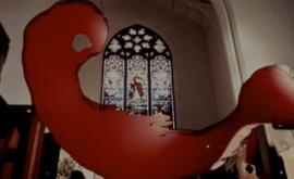 Amenaza en la sombra (Nicolas Roeg, 1973) – FILMIN