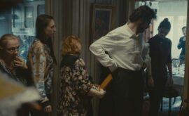 Sieranevada (Cristi Puiu, 2015) – FILMIN