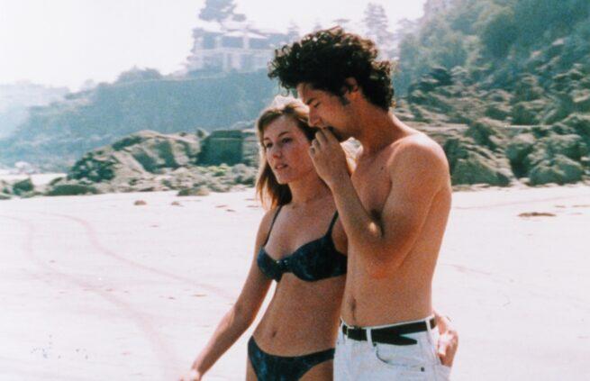 Cuento de verano (Éric Rohmer, 1995) – FILMIN