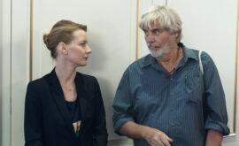 Toni Erdmann (Maren Ade, 2016) – FILMIN