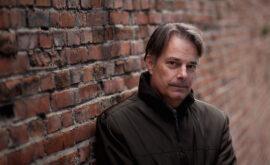 """Whit Stillman: """"No quiero vivir únicamente en el presente"""""""