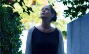 Doña Clara (Aquarius) (Kleber Mendonça Filho, 2016) – FILMIN