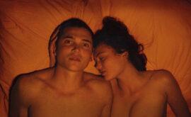 Love, de Gaspar Noe