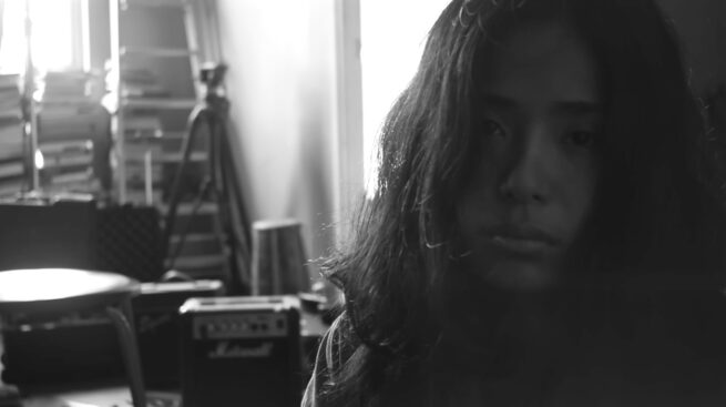 Elegy to the Visitors from the Revolution, de Lav Diaz