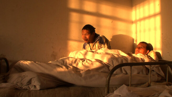 Till Madness Do Us Part (Wang Bing, 2013) – Mubi