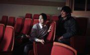 Ahora sí, antes no (Hong Sang-soo, 2015)