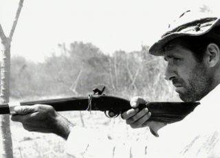 Vidas Secas (Nelson Pereira dos Santos, 1963)
