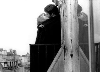 La Filmoteca de Catalunya dedica un ciclo a Jacques Rivette