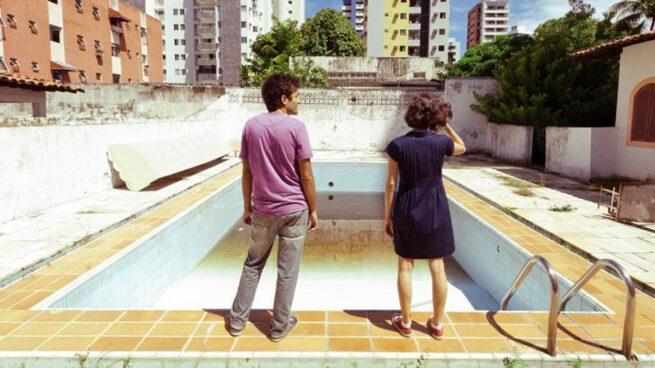 Sonidos de barrio (Kleber Mendonça Filho, 2012)