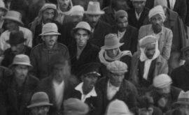 La memoria presente del colonialismo