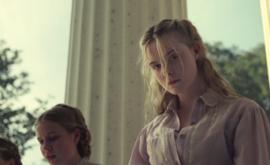 """Crítica de """"The Beguiled"""" de Sofia Coppola: """"Las jóvenes de las perlas"""""""