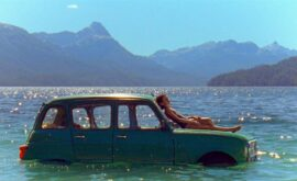 La idea de un lago (Milagros Mumenthaler, 2016) – FILMIN