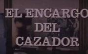 El encargo del cazador (Joaquim Jordà, 1990)