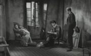 Los amantes de Montparnasse (Jacques Becker, 1958)