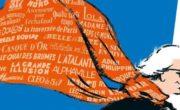 Voyage dans le cinema français (Bertrand Tavernier, 2016)