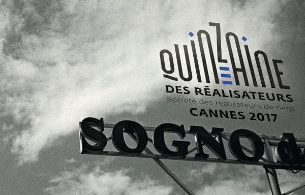 Los cortos de la Quincena de Realizadores de Cannes llegan a Festival Scope