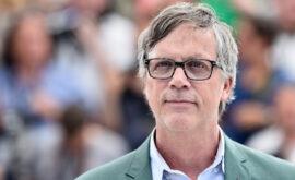 El Festival de Cannes anuncia su programación oficial