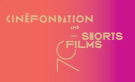 Cannes 2017 anuncia sus cortometrajes a concurso