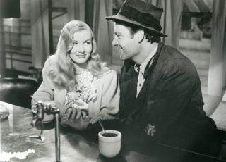 Los viajes de Sullivan (Preston Sturges, 1941)