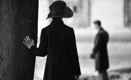 Frantz (François Ozon, 2016) – FILMIN