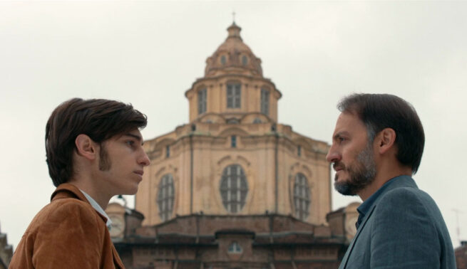 La sapienza (Eugene Green, 2014) – Filmin