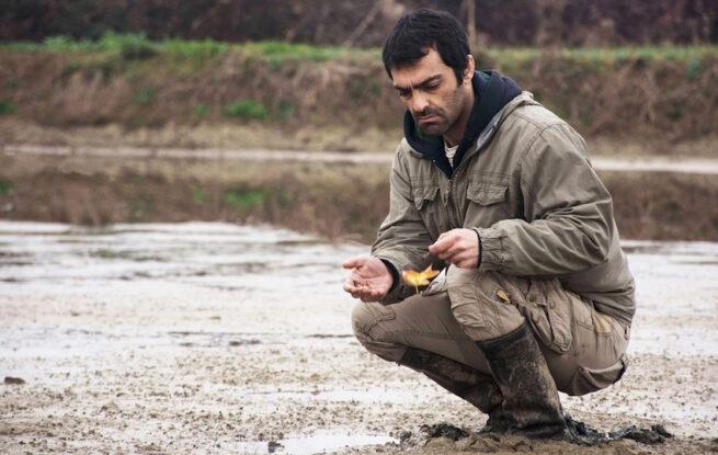 Cannes 2017: El iraní Mohammad Rasoulof ganó en la sección Un Certain Regard