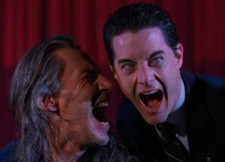 Twin Peaks: Fuego camina conmigo (David Lynch, 1992) – Filmin