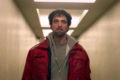 Good Time, de Josh y Benny Safdie