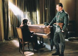 El Pianista (Roman Polanski, 2002) – Filmin