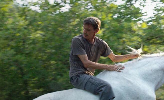 Western (Valeska Grisebach, 2017) – FILMIN