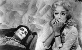 ¿Qué fue de Baby Jane? (Robert Aldrich, 1962) – FILMSTRUCK