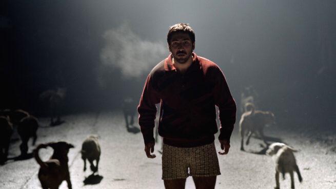 7 nuevas recomendaciones del Atlántida Film Fest