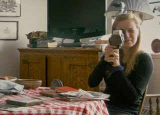 Stories We Tell (Sarah Polley, 2012) – Filmin