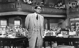 Matar a un ruiseñor (Robert Mullingan, 1962)