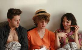 Los amores imaginarios (Xavier Dolan, 2010) – FILMIN