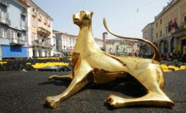 Festival Scope exhibe 12 títulos del Festival de Locarno en streaming gratuito