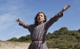 El Festival de Gijón apuesta por el cine francés