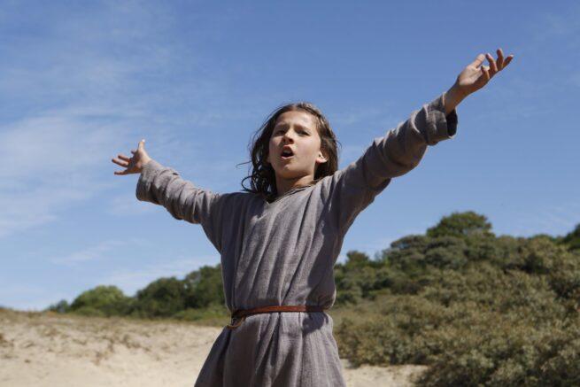 Cinco nuevas críticas de la Sección Oficial del Festival de Gijón