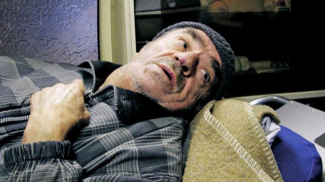La muerte del Sr. Lazarescu (Cristi Puiu, 2005) – Filmin