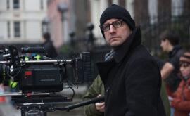 """Steven Soderbergh ha filmado su nuevo proyecto, """"Unsane"""", con un iPhone"""