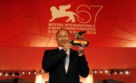 Lo nuevo de John Woo se suma al programa de Venecia